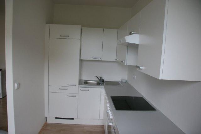 mietwohnung wiener neustadt. Black Bedroom Furniture Sets. Home Design Ideas